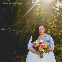Plus Size White Wedding Bridal Skirt White Floor Length Tulle Skirt High Waisted image 1
