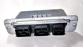 Ford 9L3Z-12A650-BDB, Engine Control Module - $593.99