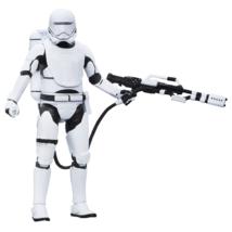 Star Wars The Black Series 6-Inch First Order Flametrooper - $19.79