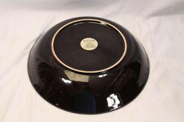 "Sonoma Vallejo Blue Pasta Serving Bowl 14"" image 6"