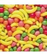 Fruit Runts - $17.04