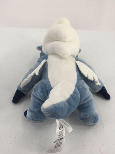 "Disney Lion Guard Bunga  Plush Disney Store 10"" Stuffed Toy image 7"