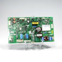 EBR73304205 LG Pcb Assembly Main Genuine OEM EBR73304205 - $182.45