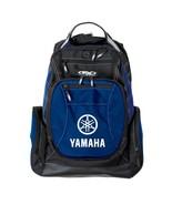 Factory Effex Yamaha Backpack Backpak Back Pack Pak YZ WR TTR YFZ YFM Banshee - $69.95