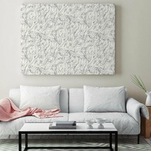 RoomMates Gray Marble Peel and Stick Wallpaper - $24.50