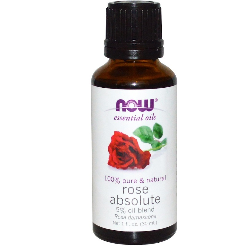 Ementos vitaminas eco vio ecologica natural flores de backh aceites esenciales  aromaterapia 145