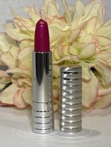 Clinique Dramatically Different Lipstick -45 Strut- Full Size New NoBox ... - $9.85