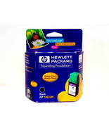 NEW SEALED HP Hewlett Packard Black Ink 51633M Exp 4/2000 - $13.99