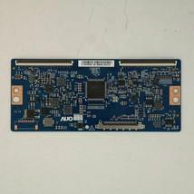 Vizio 55.75T05.C02 T-Con Board for E75-E1 - $19.70
