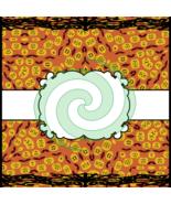 Halloween Background 18hasmp-Digital ClipArt-Website - $3.99