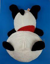 """Super Cute Smilling Panda Pillow Soft Plush Doll Kawaii Stuffed Animal 20"""" NEW image 7"""