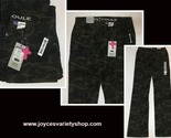 Gypys soule camouflage pants web collage thumb155 crop