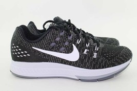 NIKE AIR ZOOM STRUCTURE 19 WOMAN SIZE 11.0 NEW RUNNING COMFORTABLE - $115.82