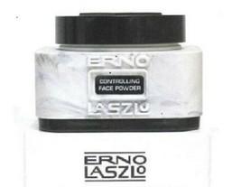 Erno Laszlo Controlling Loose Face Powder Translucent LIGHT .5 oz RARE N... - $173.25