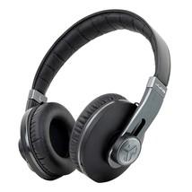 JLab Audio OMNI Premium Folding Bluetooth Wireless Over-Ear Headphone wi... - $63.97
