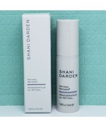 SHANI DARDEN Skin Care RETINOL REFORM Serum - Travel (0.16 oz/5 mL) New ... - $21.99