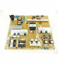 Samsung - Samsung UN65H6350AF Power Supply BN44-00706A #P10836 - #P10836