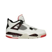 Nike Shoes Jordan Retro IV, 308497116 - $337.00