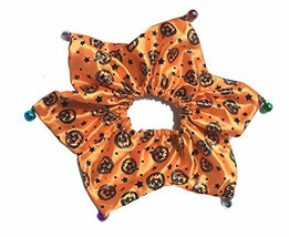 Lanyar Halloween Pet Holiday Accessories Cat Costume for Halloween, Pump... - £10.62 GBP