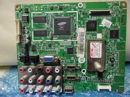 Samsung BN94-02285A Main Board For PN50A400C2DX - $45.00