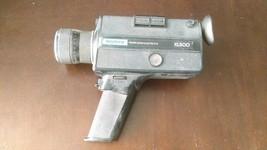 Vintage Keystone Electric Eye XL500 Camera - $18.75