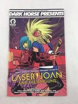 Dark Horse Presents Issue 20 Vol 3 #213 March 2016 Dark Horse Comic Book - $7.91