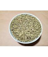 Bulk FIG Leaf (Ficus Carica Folia) ORGANIC Dried Herb Tea - $11.88+