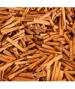 Pure Natural Ceylon Cinnamon Oil Premium Quality 100ml / 3.38 oz - $16.58