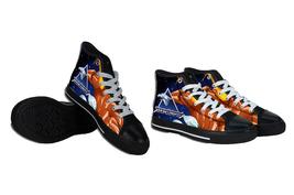 SilverHawks shoes - $51.30