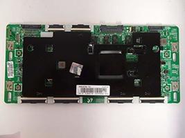 Samsung BN95-02749A (BN97-10767A) T-Con Board for UN78KU7500FXZA