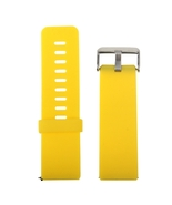 Fitbit Blaze Accessories Band Large Yellow - $6.99