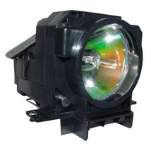 Dynamic Lamps Projector Lamp With Housing for Epson ELPLP26 - $44.54