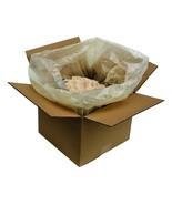 Azomite Rock Dust 5, 10, & 25 Lb. - $26.95+