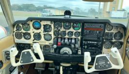 1964 BEECHCRAFT B55 BARON For Sale In Ocala, FL 34474 image 5