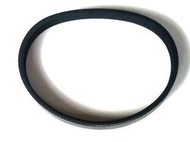 Ricambio Nuovo con Cintura per L'Utilizzo con Pro-Tech 33cm Piallatrice - $14.69