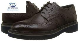amp; E9050540 Harmont homme à chaussures lacets Blaine Sq0wd04