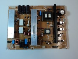 SANYO DP50749 POWER SUPPLY BN44-00274A