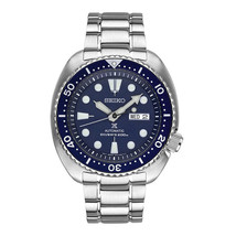 New Seiko Prospex Automatic Stainless Steel 200M Divers Men's Watch SRP773  - $269.95