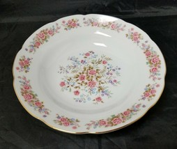 Remington Fine China Bowl: by Red Sea, 9' Soup Bowl Salad Dinnerware Rep... - $9.74