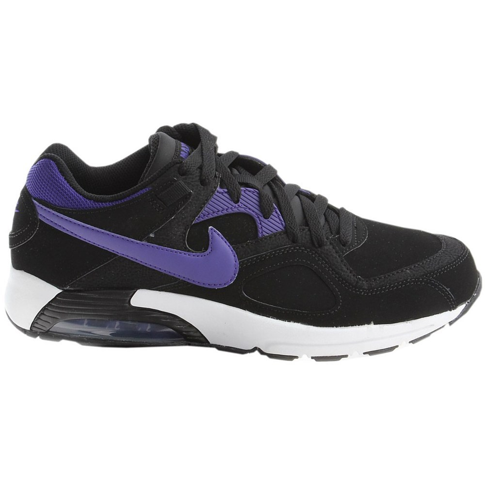 Nike Shoes Air Max GO Strong Ltr, 456784050