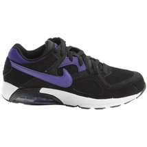 Nike Shoes Air Max GO Strong Ltr, 456784050 - $165.00