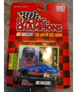 Racing Champions Terry Labonte #5 1:64 Scale Diecast NASCAR 1997 Edition - $1.95