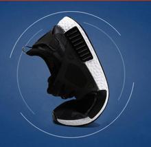 2017 Men size Shoes 47 Summer shoes High unise Plus Spring 35 Quality men casual FWYUUS