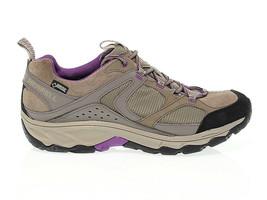 Sneakers MERRELL 48158 in beige goretex - Women's Shoes - $85.50
