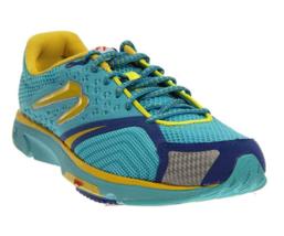 Newton Running Distance S III Sz 11.5 M (B) EU 43 Women's Running Shoes W000814