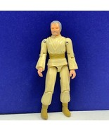 Buck Rogers action figure toy vintage 1979 25th century loose Mego Draco... - $24.70