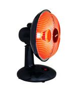 Optimus 9 Inch Electric Dish Heater - $47.21