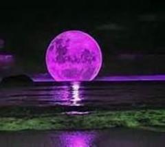 Moon2 thumb200