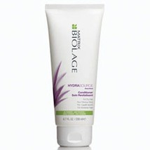 Matrix Biolage HydraSource Conditioner (200ml) - $29.56