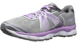 361 Degrees Shield Size 9.5 M (B) EU 41.5 Women's Running Shoes 201610105-9039